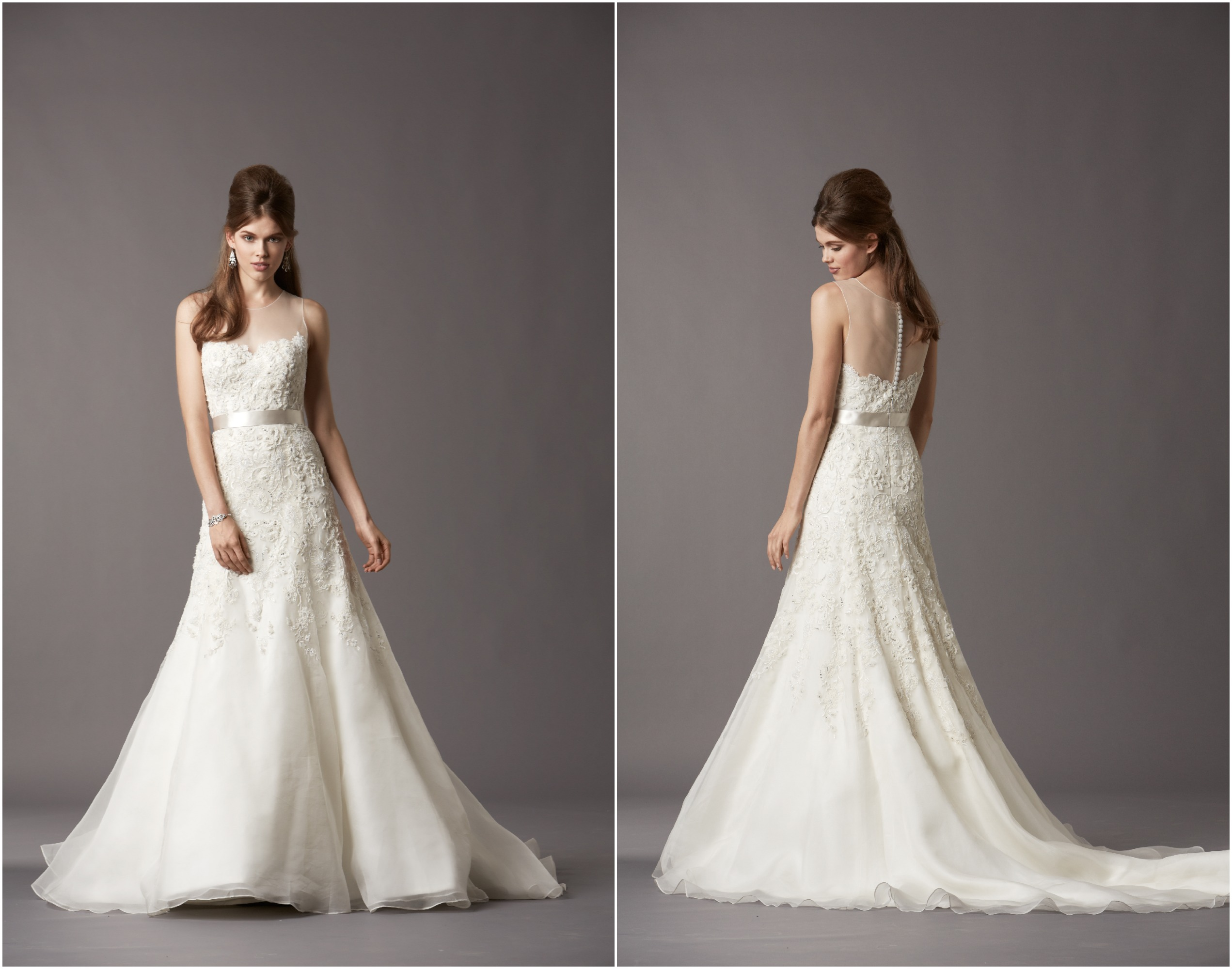 country style wedding dress with cowboy boots rustic style wedding dresses Cowboy Boots For Wedding Party Jhenderson Studios Mixed Gender