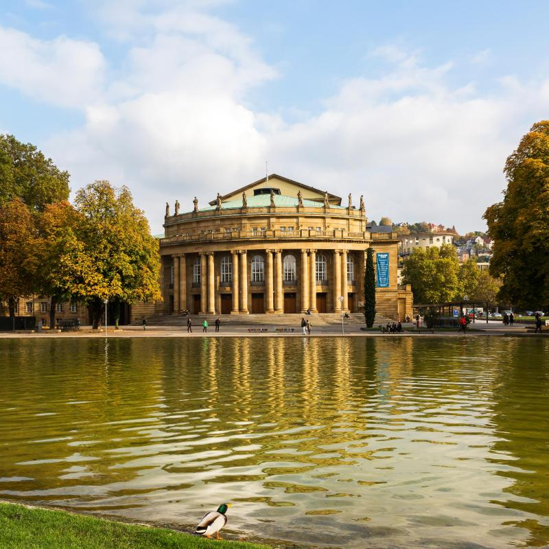 30 Best Stuttgart Hotels  Germany  From  40  Stuttgart was highly rated for museums by 151 guests from the United  States  Stuttgart Travel Guide
