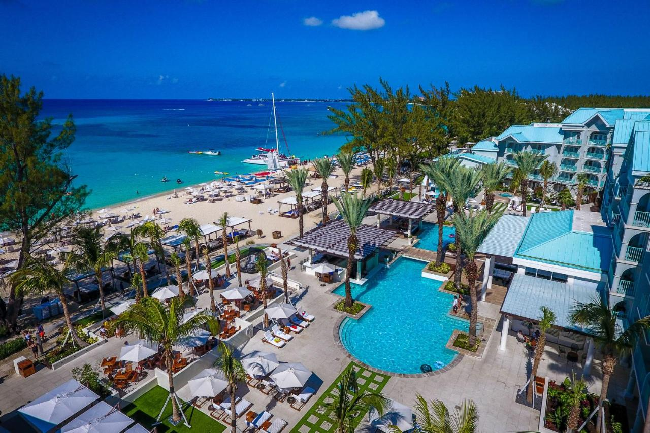 Resort The Westin Grand Cayman Seven Mile  George Town  Cayman     Resort The Westin Grand Cayman Seven Mile  George Town  Cayman Islands    Booking com