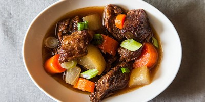 10 Beef Stew Recipes That'll Make You Feel All Warm And ...