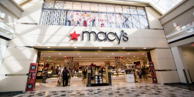 Here's A List Of All The Macy's Stores That Are Closing In 2015 | HuffPost
