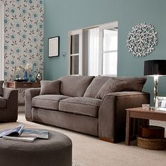 1000+ images about Living room makeover on Pinterest ...