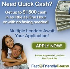 1000+ images about Payday Loans Online No Faxing - No Credit Check ! Bad Credit OK! Get $100 ...