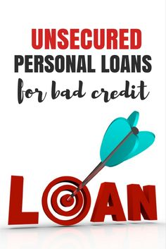 Unsecured Personal Loans For Good And Bad Credit Available Nationwide | Loan lenders