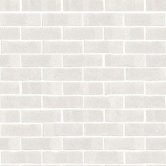 Acme Brick Oxford Place Queen | brick and stone | Pinterest | Grey, Bricks and Light texture