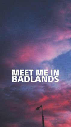 Halsey iPhone Lockscreen/Wallpaper | halsey lockscreens/wallpapers | Pinterest | The o'jays ...