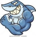 1000+ images about Shark on Pinterest | Sharks, Shark art and Search