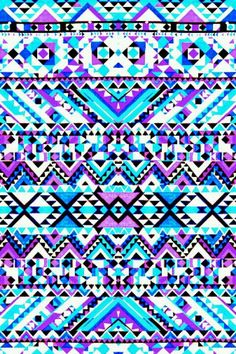 1000+ images about Backgrounds on Pinterest | Aztec, Aztec patterns and Zig zag wallpaper