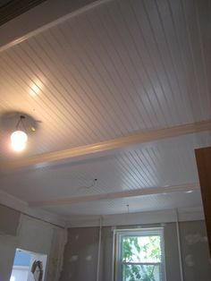 1000+ ideas about Drop Ceiling Makeover on Pinterest | Dropped Ceiling, Drop Ceiling Tiles and ...