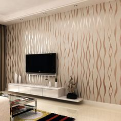 1000+ images about TV/Living Room on Pinterest   3d film, Tv display and Living room tv