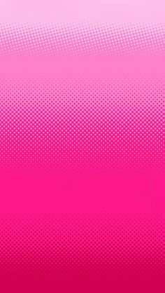1000+ images about Pink Wallpaper! on Pinterest | Apple ...