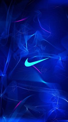 1000+ ideas about Awesome Wallpapers For Iphone on Pinterest | Wallpaper For Iphone, Iphone 5 ...
