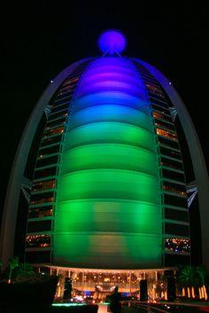 1000+ images about Dubai on Pinterest | Dubai hotel, Dubai mall and Dubai uae
