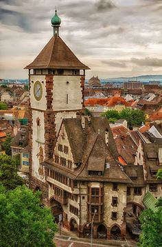 1000+ images about Germany - 100 Best Photos on Pinterest   Germany travel, Germany and Wanderlust