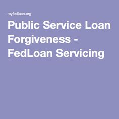 1000+ images about Student Loans Forgiveness Programs on Pinterest | Loan forgiveness, Student ...