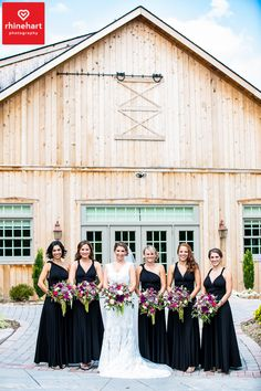 1000+ images about Pennsylvania Wedding Venues on ...
