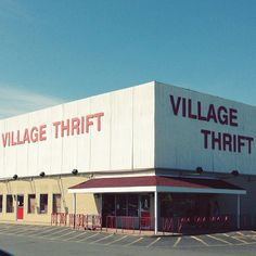 1000+ images about thrifting on Pinterest | New jersey, Thrift stores and Tins