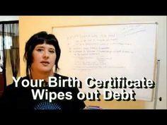 15 Birth Certificate Templates (Word & PDF) - Template Lab | english paper | Pinterest | Birth ...