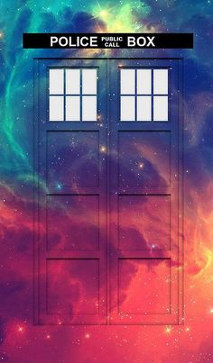 1000+ ideas about Doctor Who Wallpaper on Pinterest