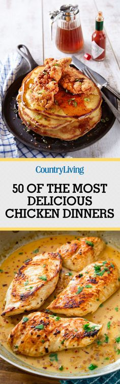 1000+ images about Dinner Ideas on Pinterest | Food & drinks, Country living and Hot dog recipes
