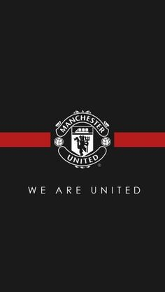 Apple iPhone 6 Plus HD Wallpaper – Manchester United Logo | HD Wallpaper Download for Desktop ...