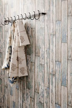 1000+ images about Wood Plank Wallpaper on Pinterest | Wood wallpaper, Wood planks and Wallpapers