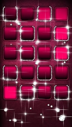 Super cool wallpaper for your iPhone   Good wallpapers for your phone   Pinterest   Wallpaper