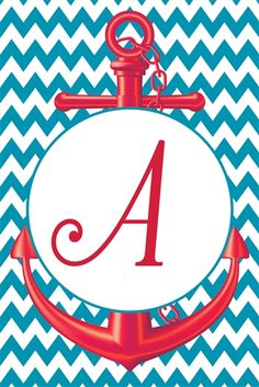 1000+ images about chevron monograms on Pinterest | Monograms, Chevron monogram and Chevron