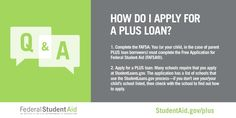 FinAid: The Financial Aid Information Page: Example of Appeal Sample Letter For Financial Aid ...
