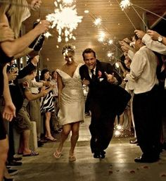 1000+ images about Wedding Party Entrance Ideas on ...