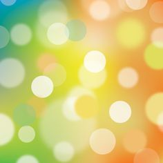 1000+ images about Bokeh on Pinterest | iPhone wallpapers, Iphone 5 wallpaper and Wallpapers