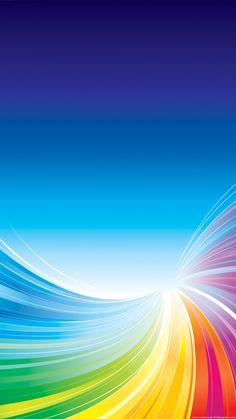 Galaxy S3 wallpaper   Galaxy SIII Wallpapers & Lockscreens (720x1280)   Pinterest   Galaxy s3 ...