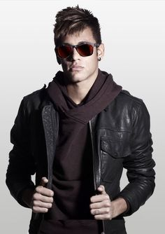 1000+ images about Neymar on Pinterest | Neymar jr, Police ...