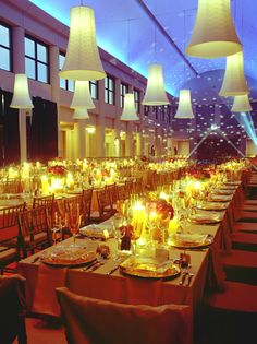 Birmingham Alabama Event Space | Woodrow Hall | Wedding ...