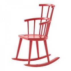 W 604 High Back Rocking Chair Caribbean Furniture Pinterest