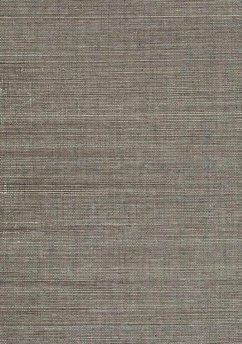Download Menards Wallpaper Gallery