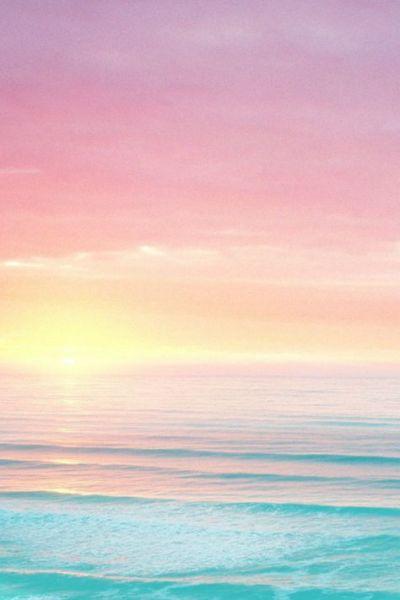 pastel sky | Beautiful Brights | Pinterest | Wedding, Aesthetics and The sky