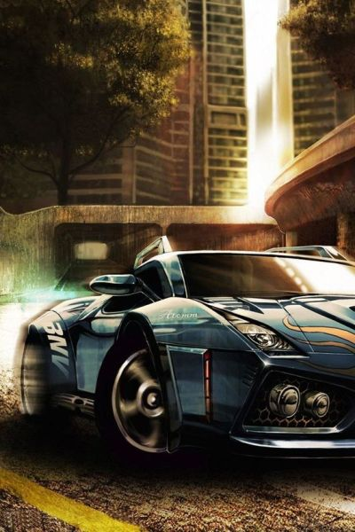 Awesome Sports Car Wallpapers Sport Car Iphone hd Wallpaper | Cool iPhone Wallpapers | Pinterest ...