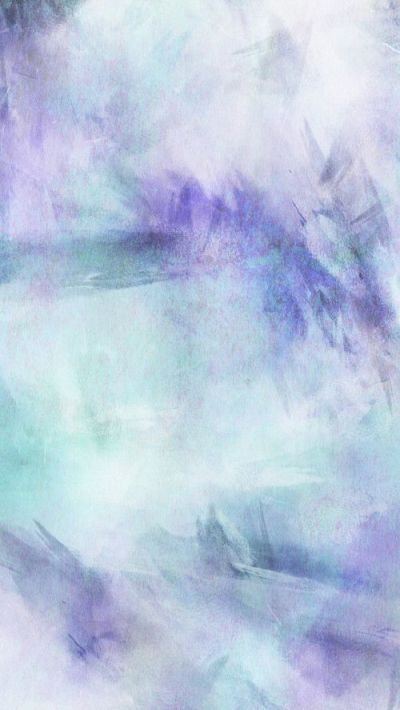 watercolor iPhone wallpaper | SILVER SPIRAL STUDIO | Pinterest | iPhone wallpapers, Watercolors ...