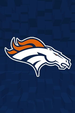 Denver Broncos iPhone Wallpaper | Denver Broncos | Pinterest | Denver broncos, Wallpapers and iPhone