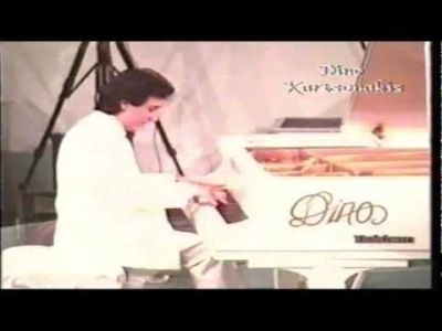 Dino Kartsonakis Chariots of fire | songs/Artists | Pinterest | We, Daughters and Chariots of fire