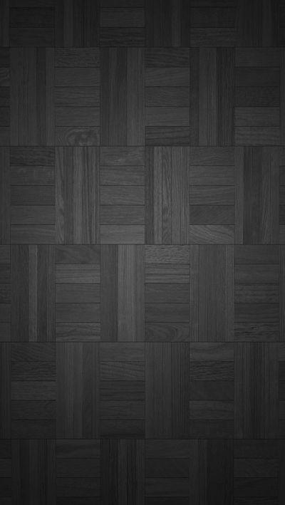 Floor patterns, Iphone 5 wallpaper and Hardwood floors on Pinterest
