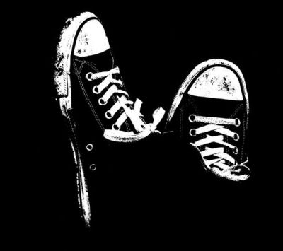 converse wallpaper~\(≧ ≦)/~ | Wallpapers♥ | Pinterest | Shoes, Sneakers and Converse