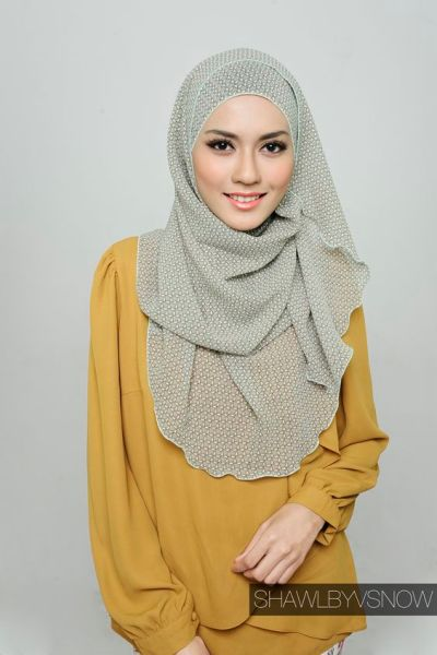 Hijabs, Scarfs and In the us on Pinterest