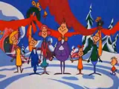 whoville cartoon characters | Whoville People Grinch | Holidays | Pinterest | Cartoon, Never ...