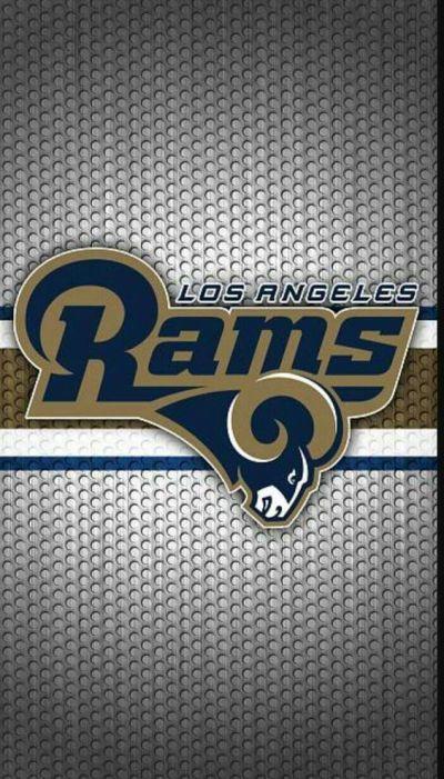 Download Los Angeles Rams Wallpaper Gallery