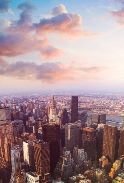 NY iphone wallpaper | Favorite Places & Spaces | Pinterest | Beautiful, Nyc and Ios 7 wallpaper