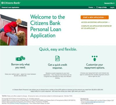 Local banks, Loan application and Secured loan on Pinterest