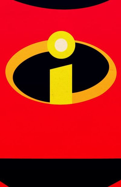 The Incredibles- simple phone background | Disney | Pinterest | Toys, The o'jays and Toy story