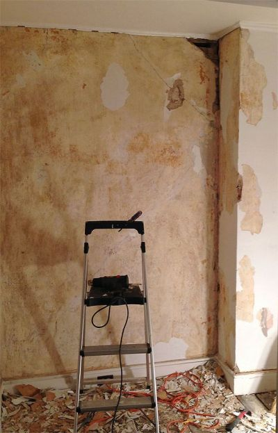 The o'jays, Plaster walls and Blog on Pinterest
